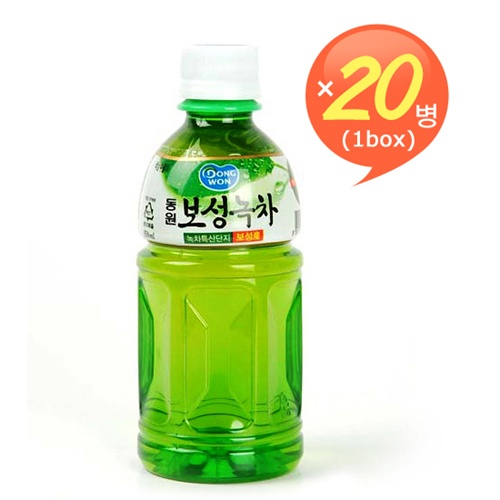 http://ktiintramallimg.cafe24.com/dongwonFNB/food/bosunggreentea_350ml_20bottle.jpg