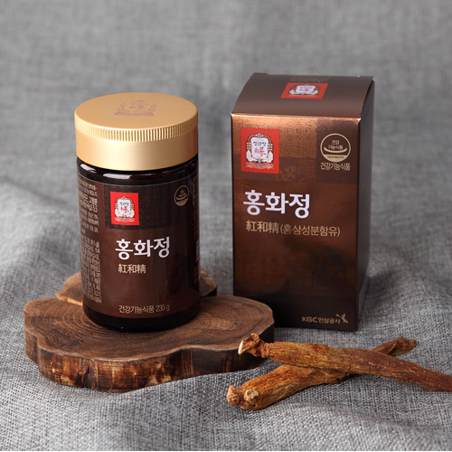 [정관장] 홍화정 (230g)